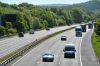 Range Rover driver hit speeds of up to 140mph in M4 chase