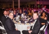 25th Wiltshire Business Awards to crown ten star winners tonight