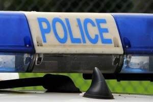 Malmesbury and Wootton Bassett targeted by thieves