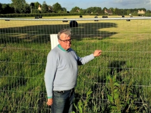 Robert Jenrick decides to not call in Malmesbury development