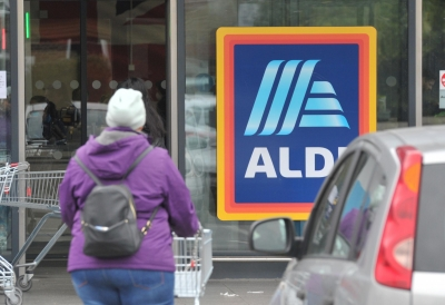 Aldi hopes to build more shops around Swindon borough