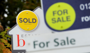 Wiltshire revealed as a hotspot for sales of homes worth more than £1m