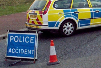 Witness appeal following fatal road traffic collision near Avebury