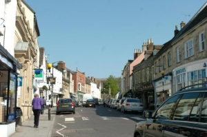 New Malmesbury task group to form to help local businesses