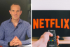 Martin Lewis reveals secret Netflix codes to watch 'lost' movies and TV shows