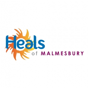 Malmesbury Emergency Hardship Fund boost