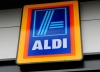 Aldi to share its plans for Malmesbury