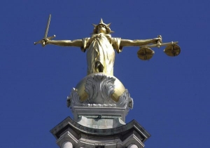 Dylan Keeton from Malmesbury was banned from driving for nearly two years