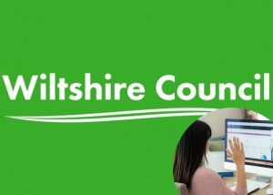 Wiltshire Council is set to launch its new website tomorrow