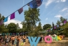 Get your Womad tickets now