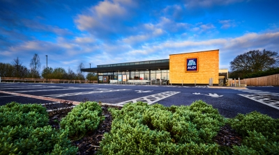 There could soon be a new Aldi store near to where you live