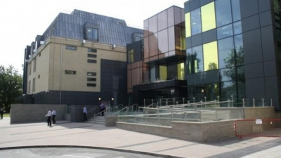 Council to overspend by £2.8m