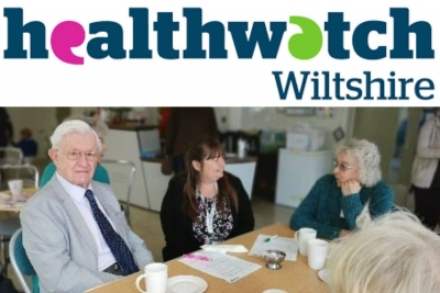 Healthwatch welcomes four new board members