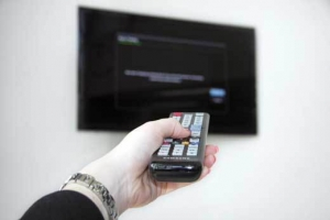 Freeview TV signal changes in store (and why you might need to retune your TV)