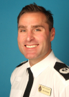 COLUMN: Wiltshire Chief Constable Kier Pritchard