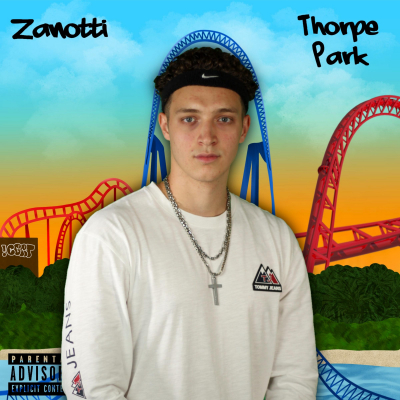 Trowbridge rapper Adam Zanotti is looking for new talent to perform on video