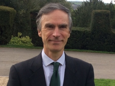 Andrew Murrison retains South West Wiltshire seat for Conservatives